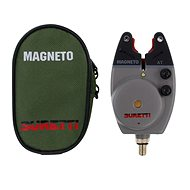 Suretti Magneto AT - Alarm