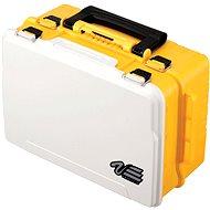 Versus VS 3078 žlutý - Rybářský kufřík