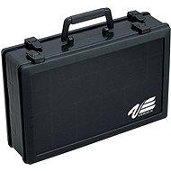 Versus VS 3050 - Rybářský kufřík