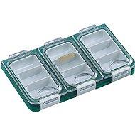 Meihu WG 9 - Box