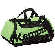 Kempa Sportline sportbag 60 l vel. M - Sportovní taška