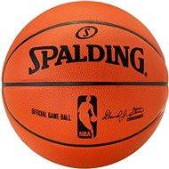 Spalding NBA Gameball vel. 7 - Basketbalový míč