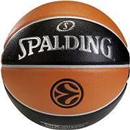 Spalding Euroleague TF 500 size 7 - Basketball