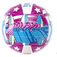 Spalding Miami vel. 5 - Beachvolejbalový míč