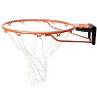 Spalding NBA Slam Jam Rim - Basketbalový koš