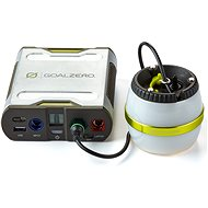 GoalZero Light A Life 350 - Svítilna