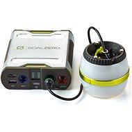 GoalZero Light A Life 350 - Svítilna