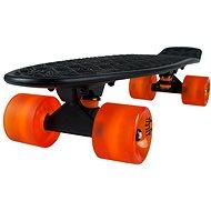 "Area candy board černý 22"" - Skateboard"