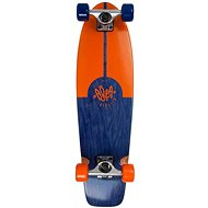 Area Cruiser Timber 29 - Longboard