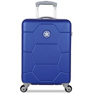 Suitsuit TR-1225/3-S ABS Caretta Dazzling Blue - Suitcase