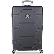 Suitsuit TR-1226/3-M ABS Caretta Cool Gray