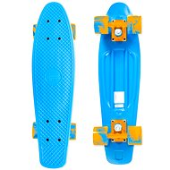 Street Surfing Beach board Ocean Breeze - modrý - Skateboard