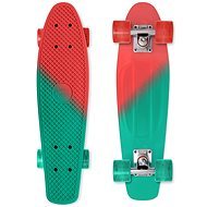 Street Surfing Beach board Color vision - Skateboard