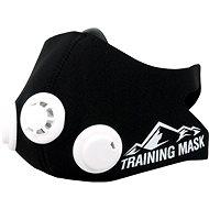 Elevation tréninková maska velikost L - Tréninková maska
