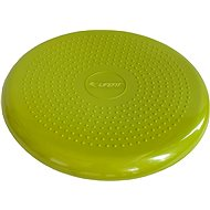Lifefit Balance Cushion Light Green - Balance Cushion