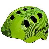 Dětská cyklo helma SULOV RANGER, vel. S - Helma na kolo