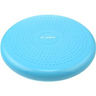 Lifefit Balance Cushion light blue