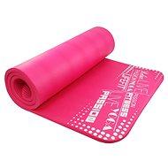 Lifefit Yoga Mat Exkluziv světle růžová - Podložka
