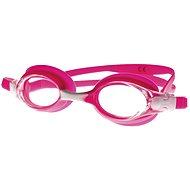 Spokey Mellon růžové - Plavecké brýle
