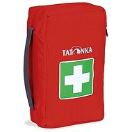 "Tatonka First Aid ""M"" lékárnička - Lékárnička"
