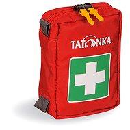 """Tatonka First Aid """"XS"""" lékárnička - Lékárnička"""