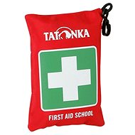 Tatonka First Aid School - Lékárnička