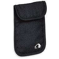 Tatonka Smartphone case black L - Obal