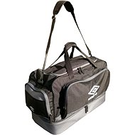 Umbro Hard Base senior M - Sports Bag