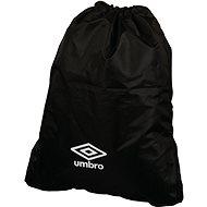 Umbro Gym Sack velikost M - Sportovní taška