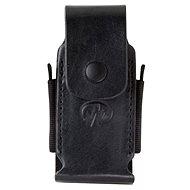 Leatherman Premium Charge - nylon/kůže - Pouzdro na nůž
