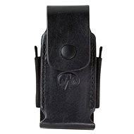 Leatherman Premium - nylon/kůže - Pouzdro na nůž