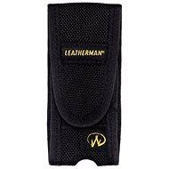 """Leatherman Nylon Premium velikost 4"""" - Pouzdro na nůž"""