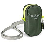 Osprey Ultralight Camera Case S - Pouzdro na fotoaparát