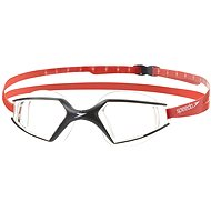 Speedo Aquapulse Max 2 Au black/clear - Brýle