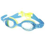 Speedo Skoogle Google Ju blue/green - Brýle