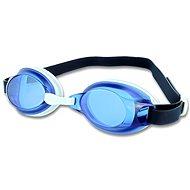 Speedo Jet V2 Google Au blue/white - Plavecké brýle