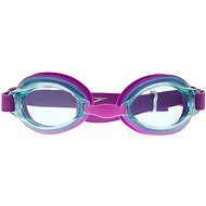 Speedo Jet V2 Google Ju purple/blue - Brýle
