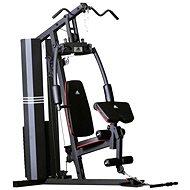 Adidas Home Gym - Posilovací věž