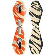 Street Surfing Wave Rider Signature dřevěný - Waveboard
