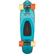 Globe Gsb Blazer -26 - Skateboard