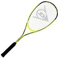 Dunlop Precision Ultimate - Squashová raketa