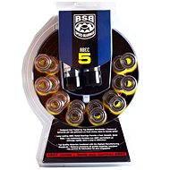 Hyper BSB Abec5 - Ložiska