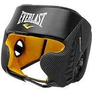 Everlast EverCool chránič hlavy - Chrániče