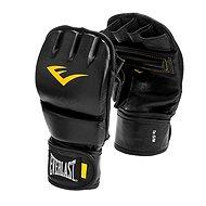 Everlast Prstové pytlovky PU S/M - Boxerské rukavice