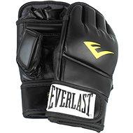 Everlast Prstové pytlovky PU L/XL - Boxerské rukavice