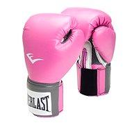 Everlast ProStyle 10oz. růžové - Boxerské rukavice