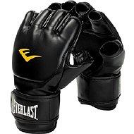 Everlast MMA graplingové rukavice PU L/XL - Boxerské rukavice