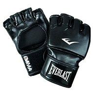 Everlast MMA tréninkové rukavice S/M - Boxerské rukavice