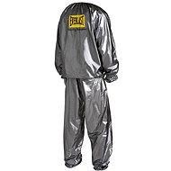 Everlast PVC Sauna suit L/XL - Oblek