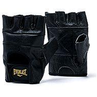 Everlast Kožené rukavice M - Rukavice
